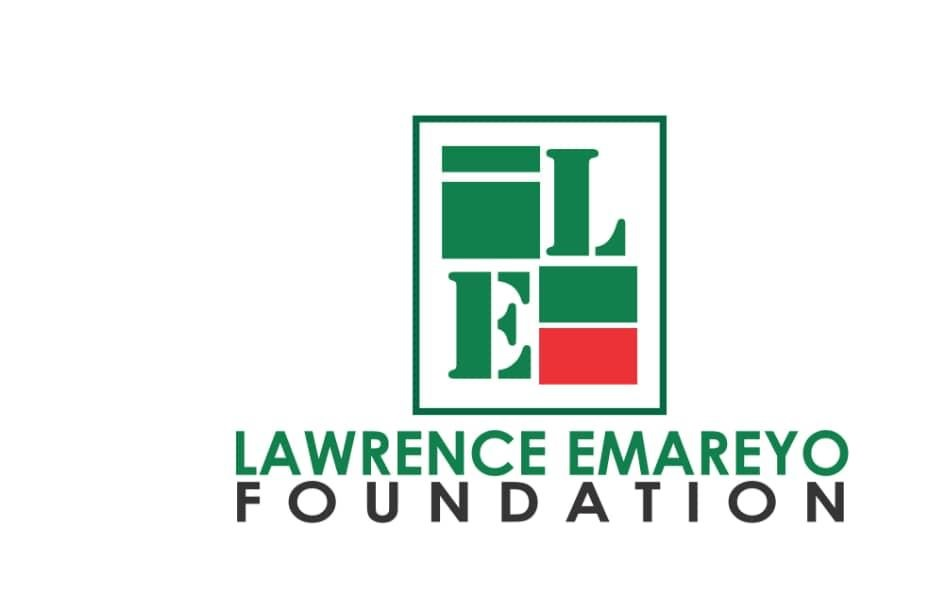 Lawrence Emareyo Foundation