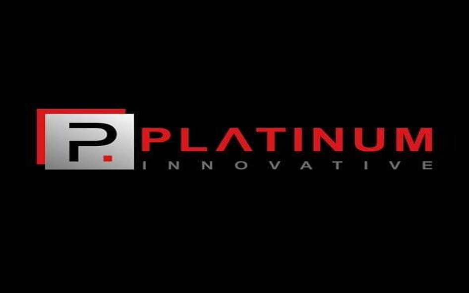 Platinum Innovative